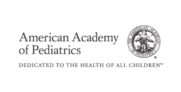 American-Academy-of-Pediatrics