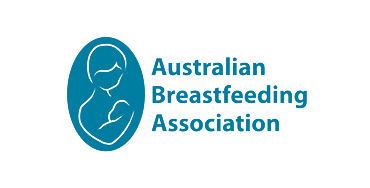 Australian-Breastfeeding-Association